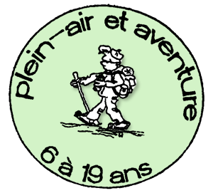 PLEIN-AIR ET AVENTURE logo-v2